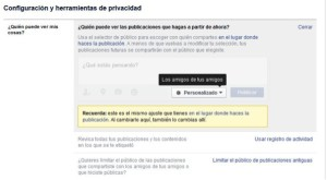 protegerfacebook3