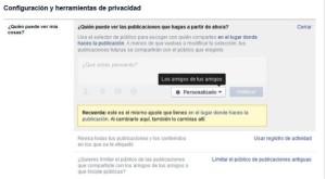 protegerfacebook3